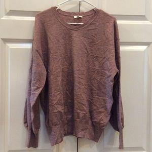 Ella Moss sweater